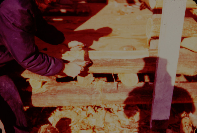 Cabin 1975 - 050.jpg