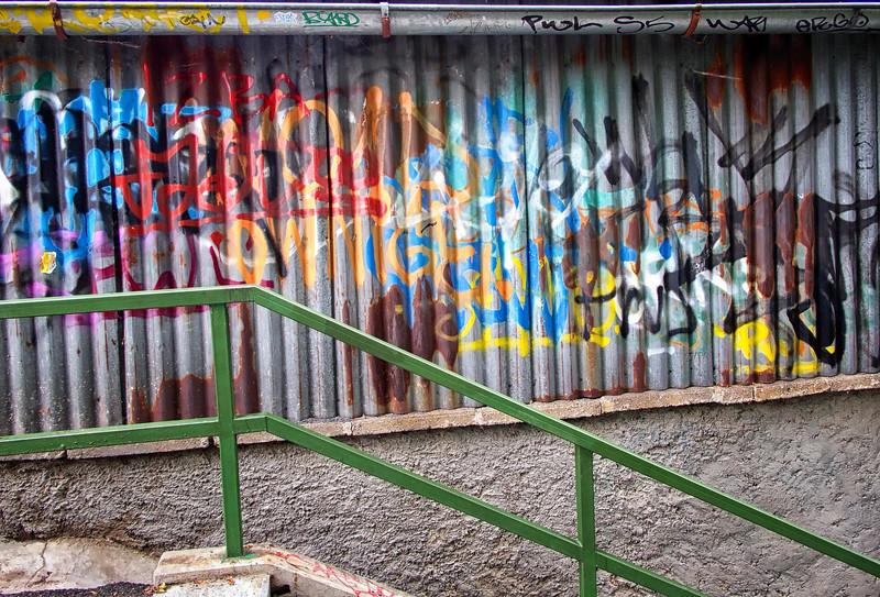 12-06Jun-Prague-Graffitti-30.jpg