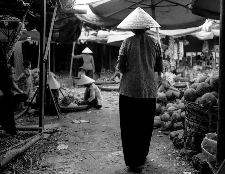 Woman in Market.jpg blurb.JPG