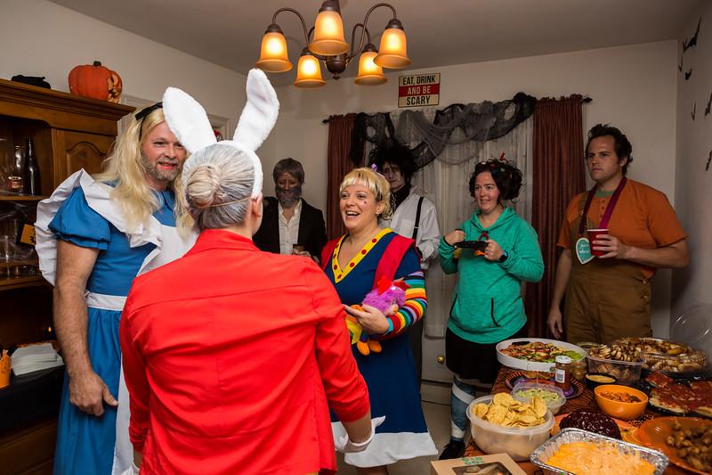 2016 King Halloween Party-14.jpg