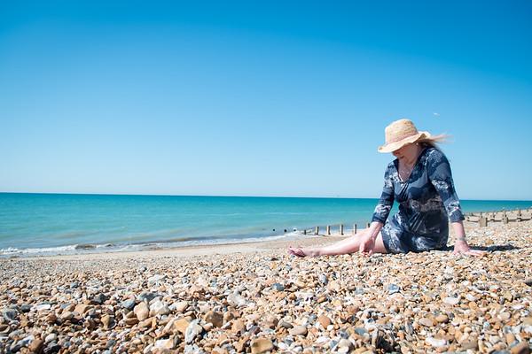 Janine Lowe Beach-25.jpg