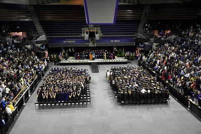 Grad Images 2018