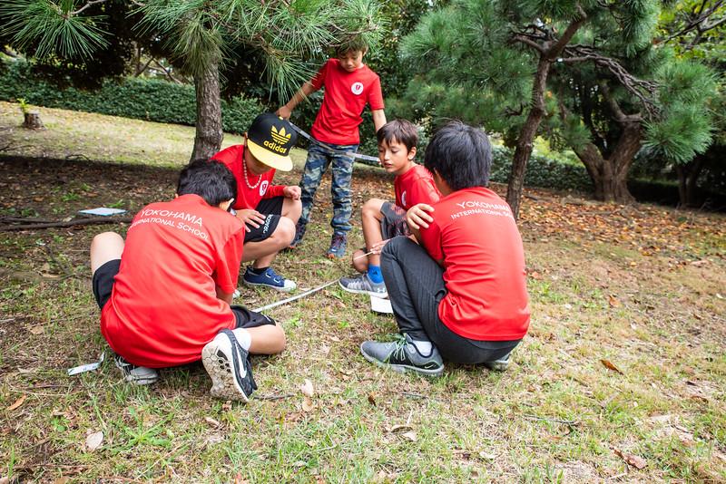 Grade 4-Negishi Park - Nature Observation-ELP_2801-2018-19.jpg