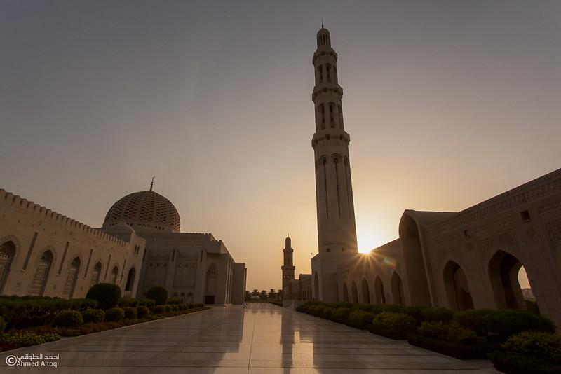Sultan Qaboos Grand Mosque (48).jpg