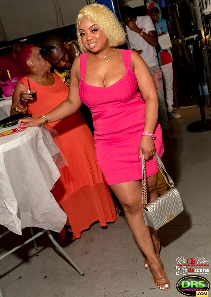 THE RETURN OF BRING IT TO THE OWNER COLEEN'S BIRTHDAY CELEBRATION-51.jpg