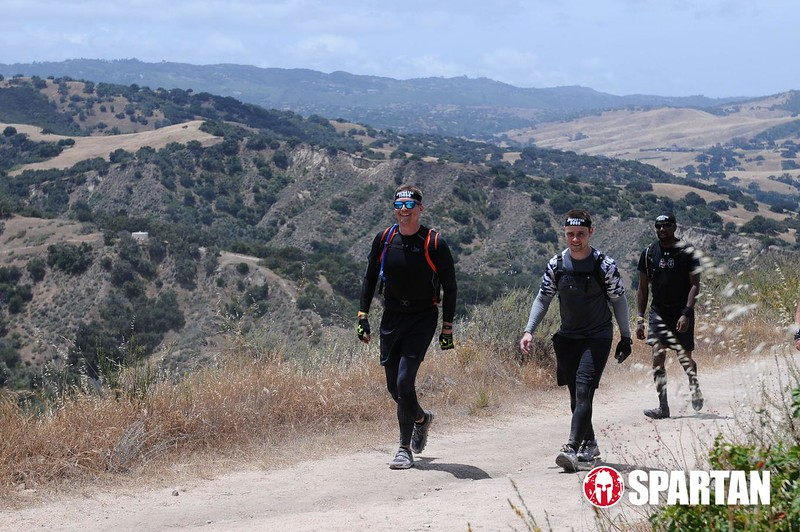 trail-run-piotr-dave-3.jpeg