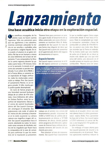 lanzamiento_marino_sea_launch_agosto_1999-01g.jpg