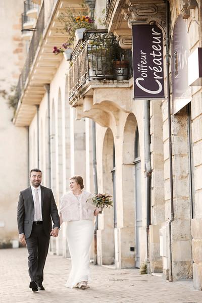 Awardweddings.fr_pre-wedding__Alyssa  and Ben_0395.jpg