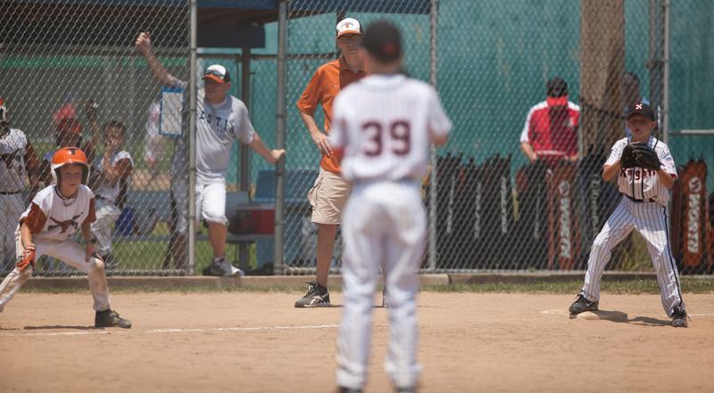 Knights Baseball 20110702-12-35 _MG_367014.jpg
