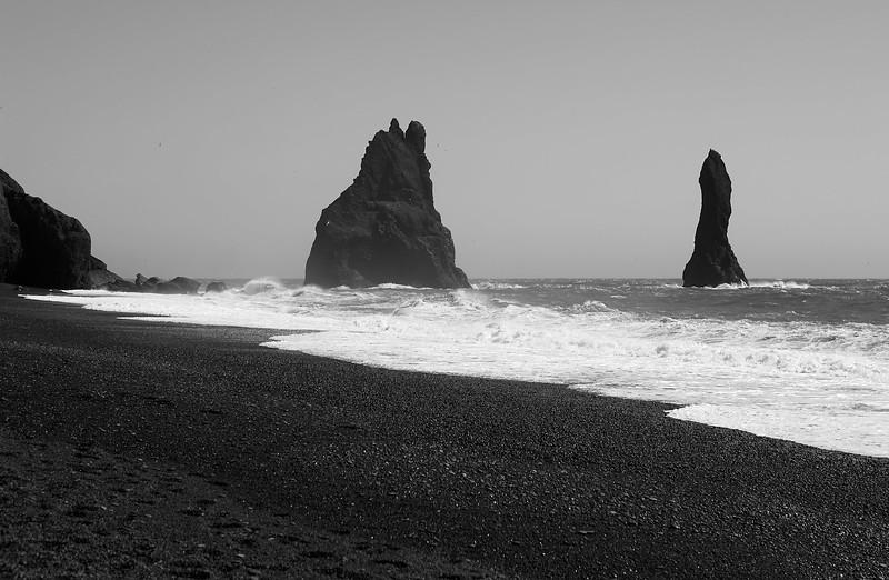 Iceland_39A8723_1.jpg