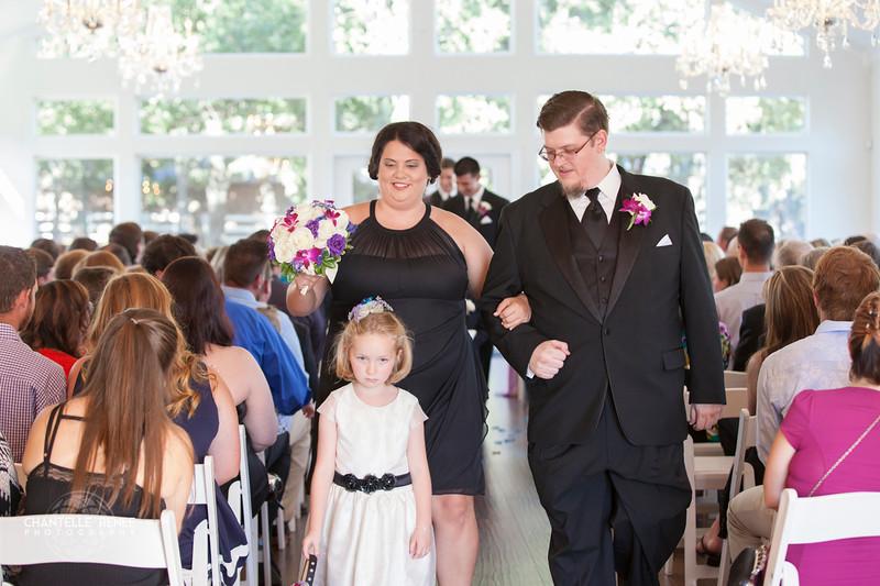 CRPhoto-White-Wedding-Social-359.jpg