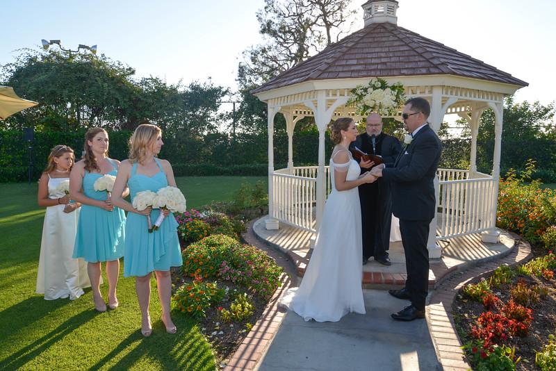 Laura_Chris_wedding-124.jpg