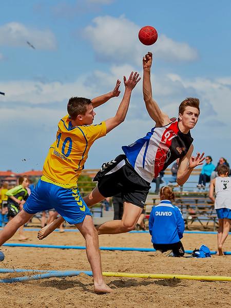 Molecaten NK Beach Handball 2016 dag 1 img 281.jpg