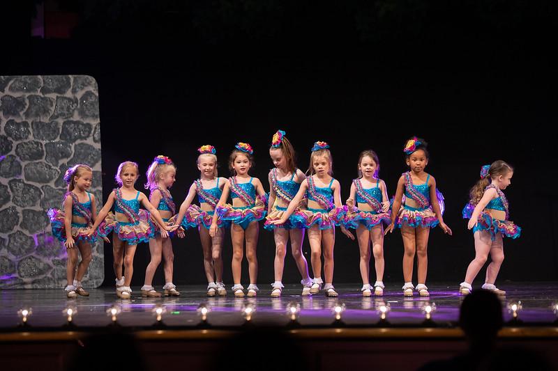 Dance Productions Recital 2019-105.jpg
