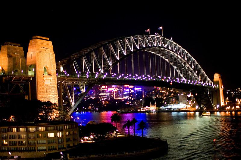 Sydney Harbor Bridge at Night 1.jpg