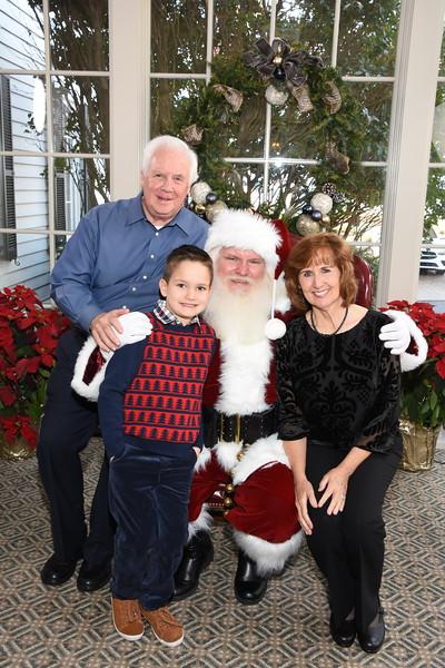 Santa photos_V_36.jpg