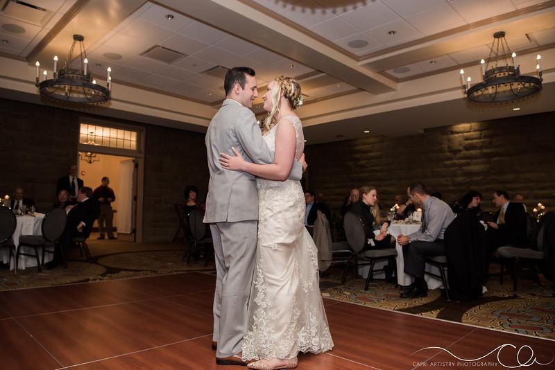 Adam and Megan Wedding-790.jpg