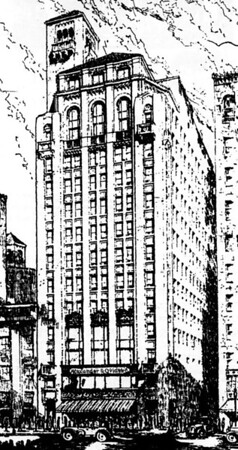 1927-28_CityCentertoRegionalMall_039.jpg