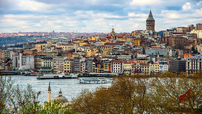 Istanbul  sat.jpg
