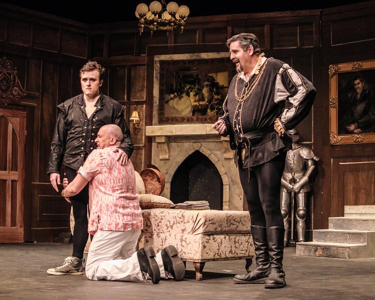 I Hate Hamlet 26.jpg
