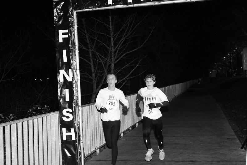 First Run 2011 New Year's Eve -41.jpg