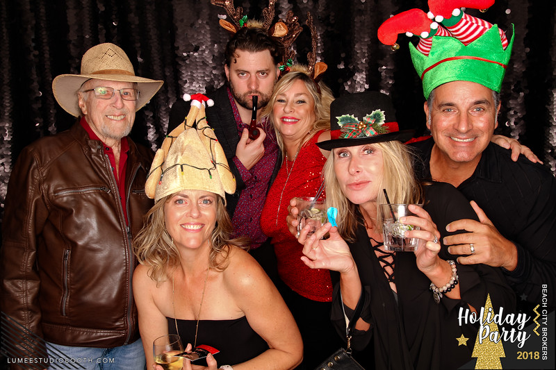 Beach City Brokers - Holiday Party 2018-152.jpg