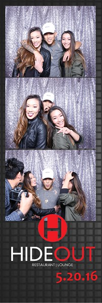 Guest House Events Photo Booth Hideout Strips (66).jpg