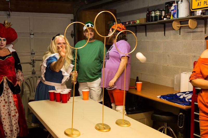 2016 King Halloween Party-43.jpg
