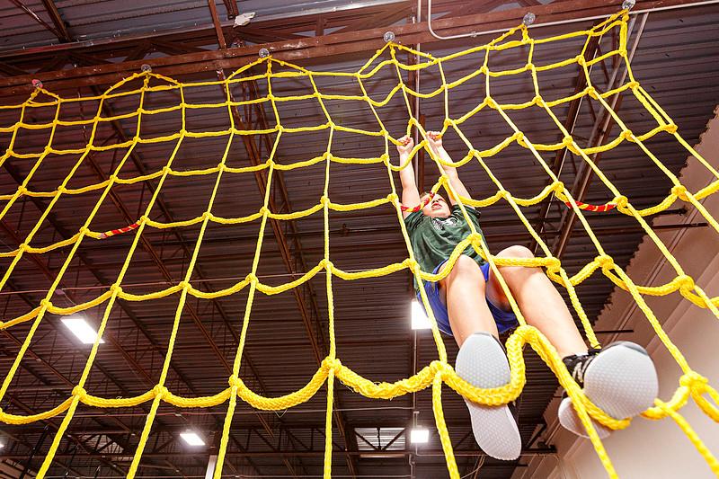 USA-Ninja-Challenge-Competition-0057.jpg