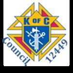 KofC 12449 logo.png