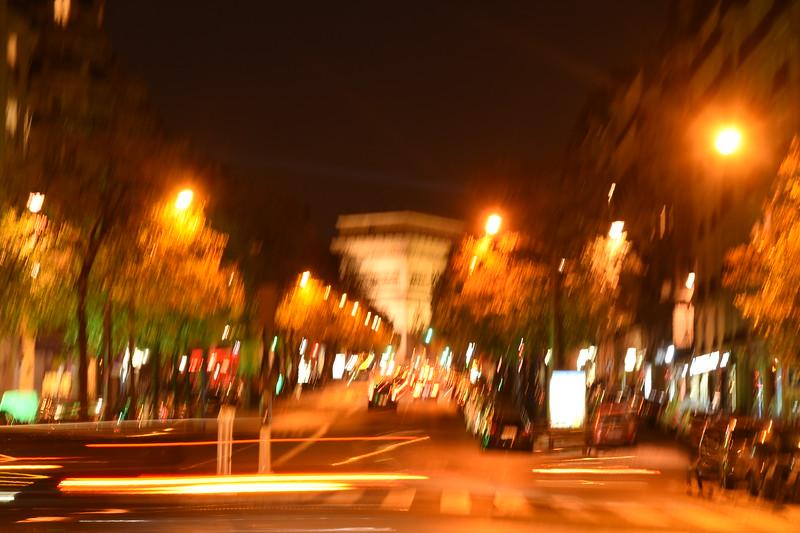 paris_2017 (164 of 168).JPG