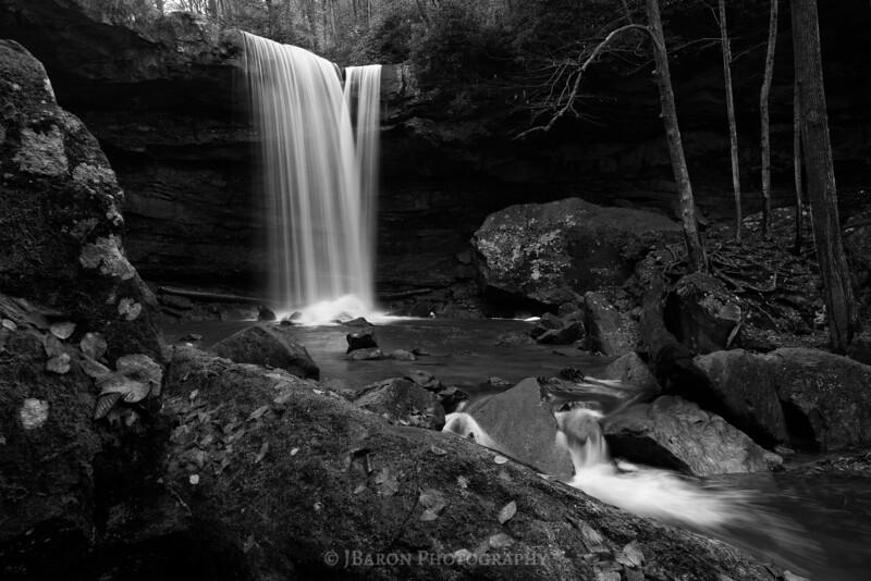 Cucumber-Falls-5275.jpg