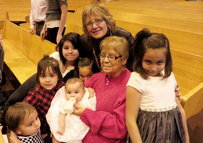 IMG_1644 kids with baby.jpg