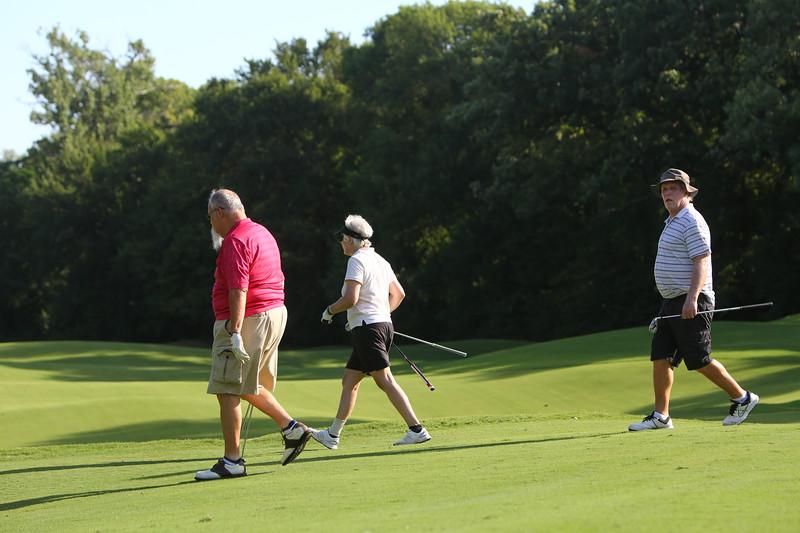 Golf Tournament 091255.jpg