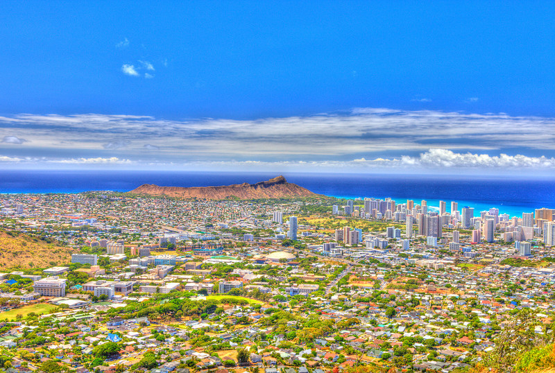 Diamond Head2.jpg
