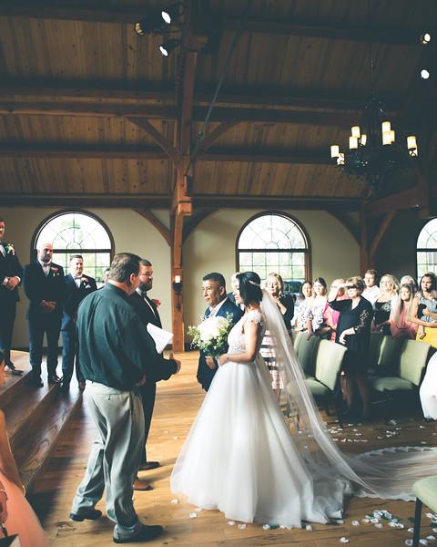 Benton Wedding 094.jpg
