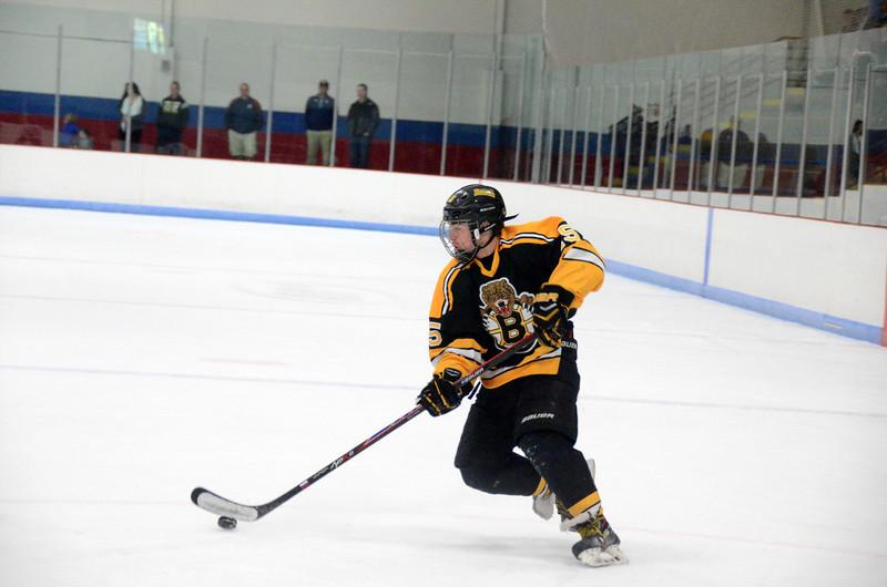 141005 Jr. Bruins vs. Springfield Rifles-146.JPG