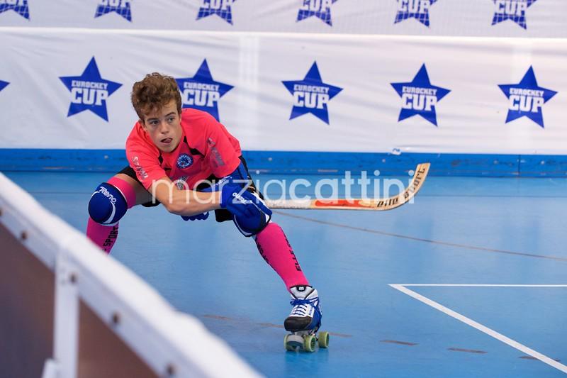17-10-07_EurockeyU17_Lleida-Follonica22.jpg