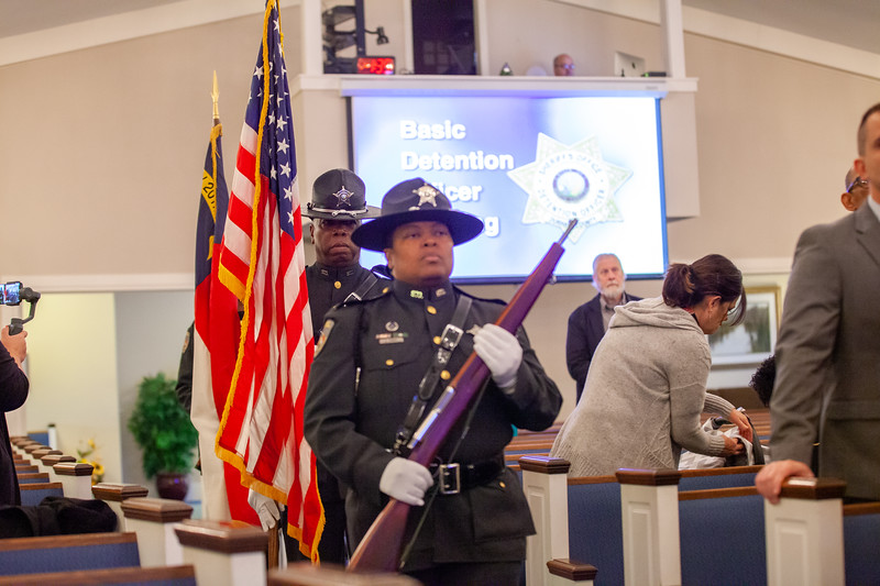 My Pro Photographer Durham Sheriff Graduation 111519-30.JPG