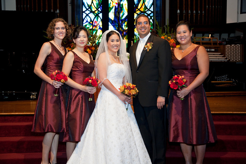 Emmalynne_Kaushik_Wedding-415.jpg