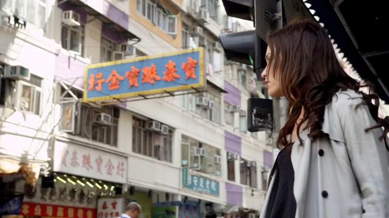 CA HONG KONG-13.jpeg