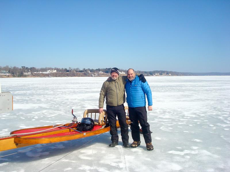 150309_Strand Iceboats_77.jpg