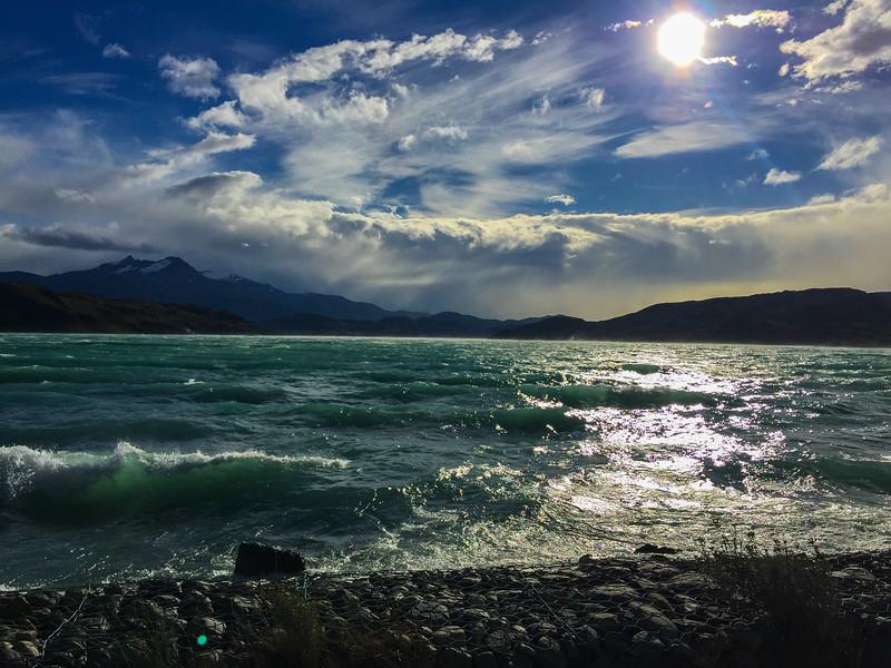 Patagonia18iphone-7191.jpg
