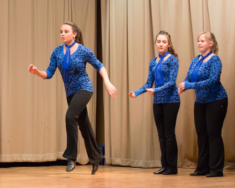 DanceRecital (21 of 1050)-9.jpg