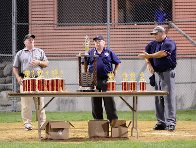 LCT - Trophy Ceremony & Candids