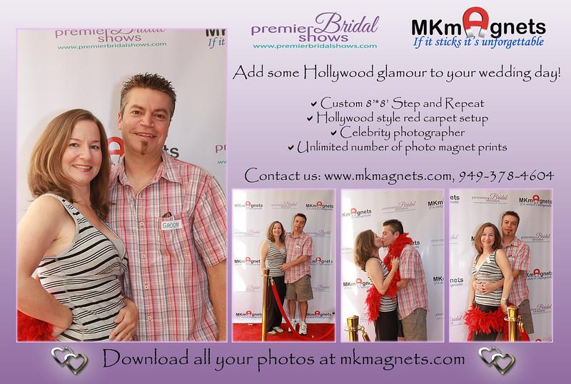 MK Hollywood Glamour (52).jpg