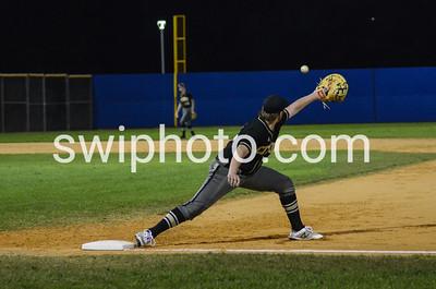 18-02-27 Boys Varsity Baseball