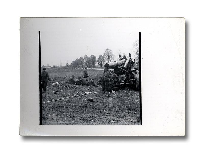 WW2_12.jpg