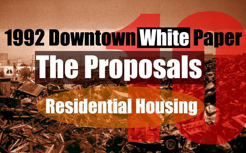 solutionresidential housing.jpg