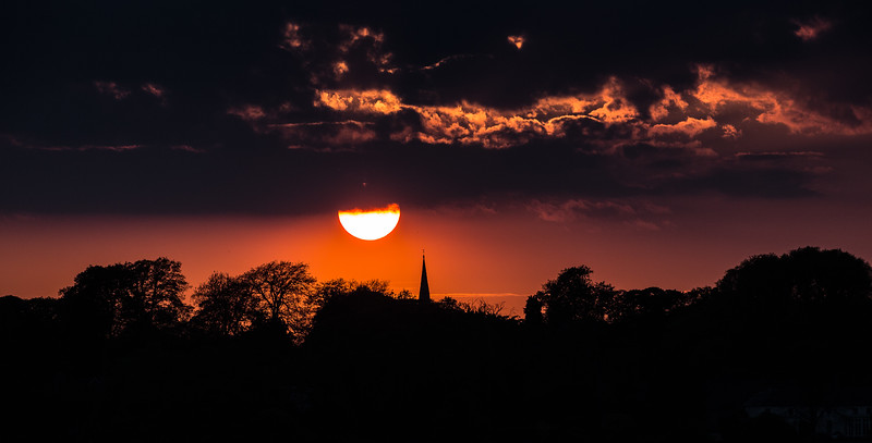 St Barnabas Sunset (6 of 21).jpg